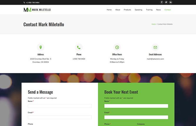 mark-miletello-contact