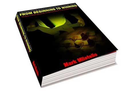 mark-miletello-from-beginning-to-winning-book