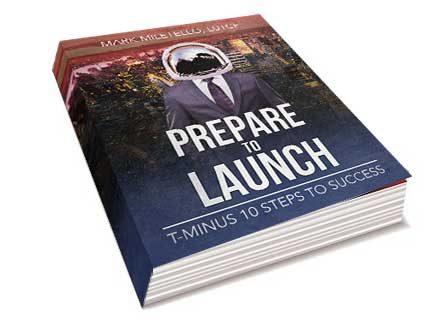 mark-miletello-prepare-to-launch-book