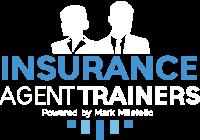 insurance-agent-trainer-logo